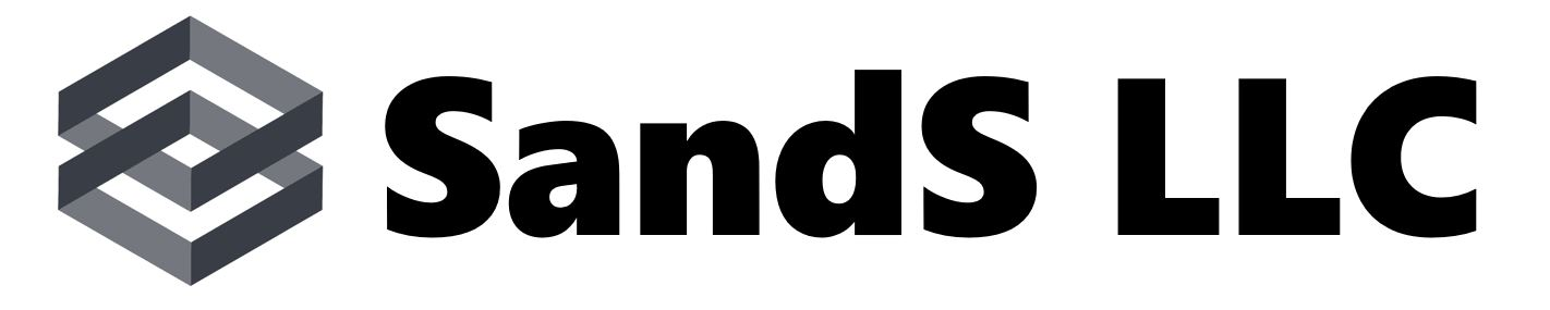 SandS LLC